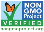 Photo: The Non-GMO Project Official Facebook