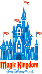197px-Magic_Kingdom_Logo.svg