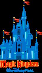 197px-Magic_Kingdom_Logo.svg