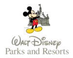 200px-Parks_and_resorts_logo_svg