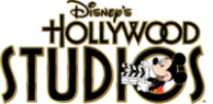Disney's_Hollywood_Studios_logo.svg