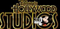 Disney's_Hollywood_Studios_logo.svg