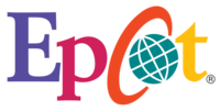 Epcot_logo.svg