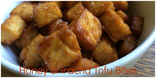 crispy tofu header
