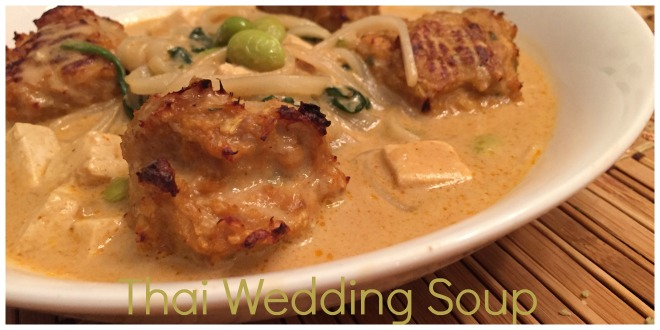 thai wedding soup header