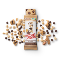 0731_PerfectBar_Choco_Chip_PB_w_ingredients_Chunks_600_1000x